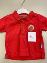T-Shirt Gr. 62 (73)