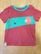 T-Shirt Gr. 80