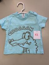 T-Shirt Gr. 62 (83)