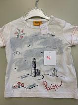 T-Shirt Gr. 62/68 (71)