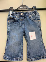 Jeans Gr. 62 (47)