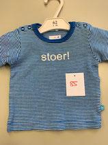 T-Shirt Gr. 62 (85)