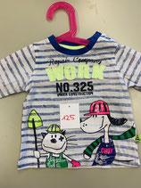 Shirt Gr. 62 (125)