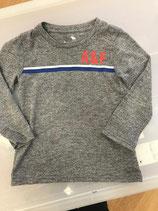 Schöner Pullover eher dünner 98/104