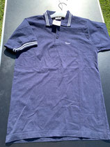 T-Shirt Gr 158 (62)