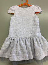 Kleid Gr. 102 vertbaudet