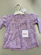 Shirt Gr. 62 (102)