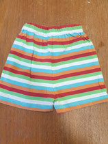 Shorts Gr. 68 (181)