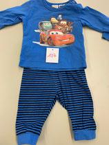Pyjama Gr. 62 (137)