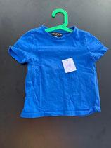 T-Shirt Gr. 98 (205)