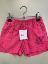 Shorts Gr. 62 (63)