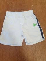 Shorts Gr. 74 (181)