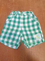 Shorts Gr. 80 (181)
