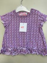T-Shirt Gr. 62 (68)
