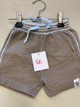 Shorts Gr. 62 (56)