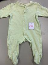 Pyjama Gr. 62 (134)