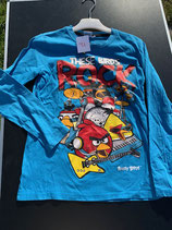 Shirt Gr. 146/152 (91)