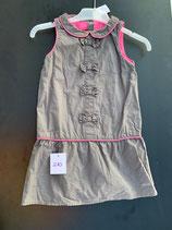 Kleid Gr. 98 (210)