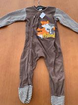 Pyjama Gr. 86 (109)