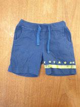 Shorts Gr. 86