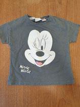 T-Shirt Gr. 92