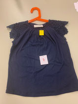 T-Shirt Gr. 122 Zara Girls NEU (7)