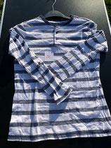 Shirt Gr. 146/152 (26)