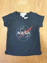 T-Shirt Gr. 86