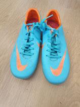 Fussballschuhe von Nike Gr. 35