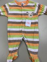 Pyjama Gr. 62 (135)