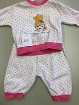 Pyjama Gr. 62 (118)