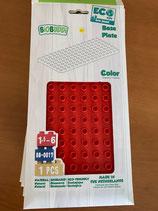 Grundplatte zu Bio Buddi / Lego Duplo