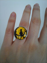 MoonCat Ring