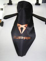 CUPRA Sportbeutel