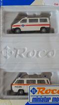 Roco 2413