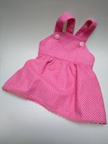 Kinderröckli pink