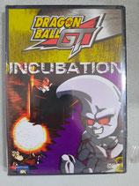 Dragon Ball Incubation