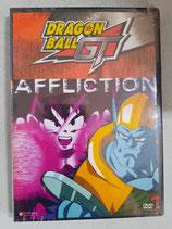 Dragon Ball Affliction