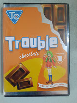 Trouble Chocolate Vol01
