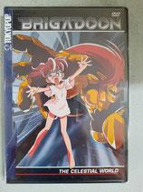 Brigadoon Vol 3