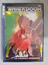 Brigadoon Vol 5