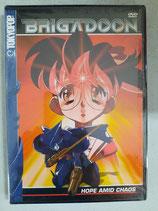 Brigadoon Vol 4