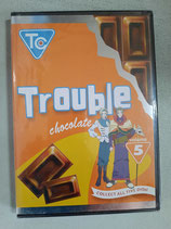 Trouble Chocolate Vol05