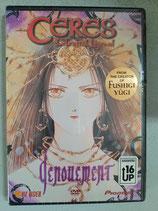 Ceres Celestial Legend: Denouement