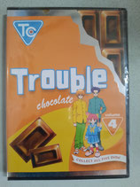Trouble Chocolate Vol04