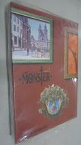 MANGA MONSTER VOL 5
