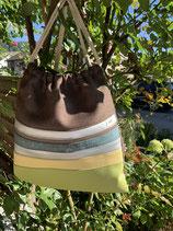 DAS Gymbag Easy Bag mb