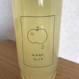 Toka Apple Juice