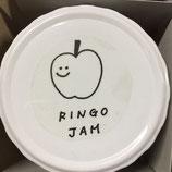 リンゴジャム350g12個セット