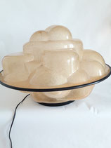 TABLE LAMP PROFITEROLE design SERGIO ASTI for MARTINELLI LUCE
